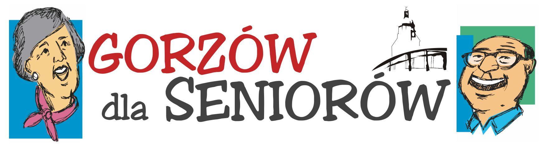 gorzow_dla_seniora_net1